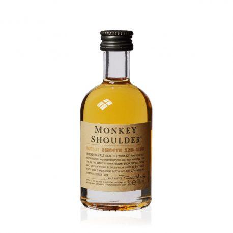 mini-monkey-shoulder-50ml-1104174-s269